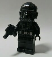 Lego 75154 Set TIE Striker Star Wars Rogue One 4 Minifigures NEU NEW