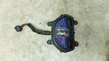 07 Suzuki VZR 1800 M109R M109 R Boulevard Speed speedometer gauge meter
