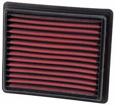 AEM for Ford Explorer 97-05/Ranger 98-10/Mazda BSeries 98-09 air filter 28-20106