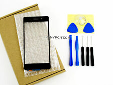 Touch Screen Digitizer Glass For Sony Xperia Z2 D6502 D6503 D6543 L50W +TOOLS US