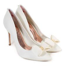Ted Baker High (3-4.5 in.) Women's Heels