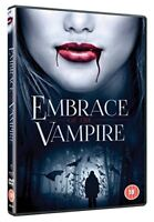 Embrace Of The Vampire [DVD][Region 2]