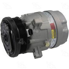 A/C Compressor fits 1995-2002 Pontiac Firebird  FOUR SEASONS