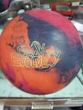 Storm Gravity Evelove 15 Lbs