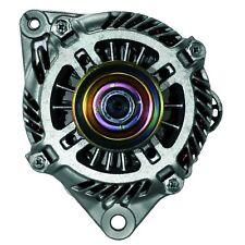 Alternator ACDelco Pro 335-1306 Reman