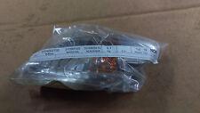Ap8224590 Indicatore direzionale Freccia anteriore SX Aprilia SR R Factory 50cc