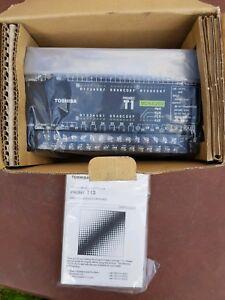 Toshiba Tdr140 S3S