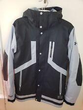 Under Armour Coldgear Infrared Ski Jacket