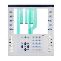 For XBTF10CK Operation Button Membrane Keypad ZT-EDM Button with Indicator