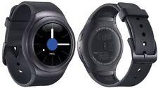 Montres connectées Samsung