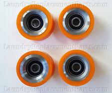 4PK 70298701 Roller Bearing For Alliance,Huebsch, Speedqueen,Cissel,Ipso,Unimac