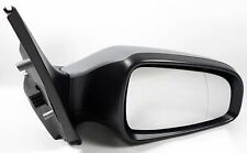 VAUXHALL ASTRA H MK5 3 DR 2004-2009 ELECTRIC DOOR WING MIRROR RH RIGHT O/S OFF S