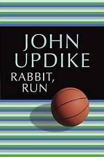 Rabbit, Run by Updike, John