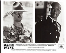 Major Payne Damon Wayans Movie Film Press Photo