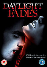 Daylight Fades (DVD, 2012)