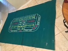 3 TABLE  LAYOUT 2 GENERIC TABLE LAYOUTS 1 SILVERSTAR ROULETTE blackjack 3 TABLE