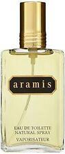 Aramis Men's Eau de Toilette