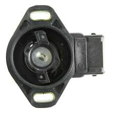 Throttle Position Sensor-GAS Wells TPS436