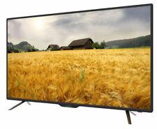 SMART TV 43 Pollici Televisore LED Smart Tech Full HD Hotel TV LE4318TS ITA