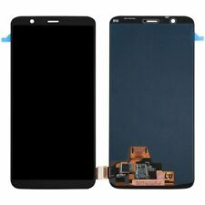 Brand NEW OEM ONEPLUS 5T A5010 6.00'' LCD AMOLED DISPLAY+TOUCH SCREEN DIGITIZER