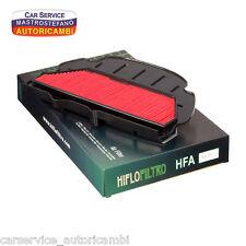 FILTRO ARIA HIFLOFILTRO HFA1918 HONDA CBR900 RR-2.3 FARE BLADE CBR954 (USA)02-03
