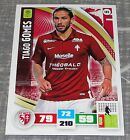 Adrenalyn 2016-17 Ligue 1 Tiago Gomes Player card #185 Rare NEW