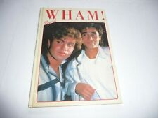 More details for wham! special (grandreams 1985, 64 pages)