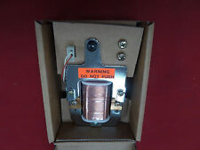 New 12 Volt Relay for Ernest or Intellicall Payphones Payphone Pay Phone
