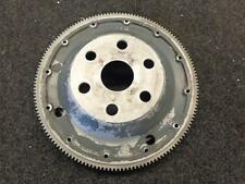 Cessna 182RG Lycoming O-540-J3C5D Starter Ring Gear & Support  P/N LW16471