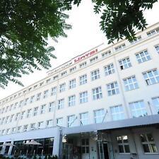 Wien Austria 4 Sterne Hotel Reise Gutschein für 2 Personen 2 oder 3 Nächte Ü/F