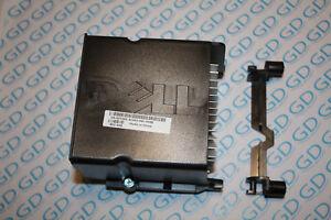 DELL Optiplex 0PU469 OPU469 PU469