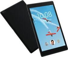 16 GB @Tab USB Tablets & eReaders