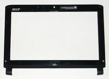 Acer Aspire One 532H LCD Front Bezel - P/N: AP0AE000200