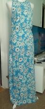 H&M dress size 34