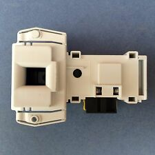 Genuine CANDY SERRATURA LAVATRICE 49030389 INTERLOCK