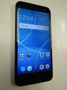 HTC U11 LIFE, 32GB, (T-MOBILE), CLEAN ESN, WORKS, PLEASE READ! 43960