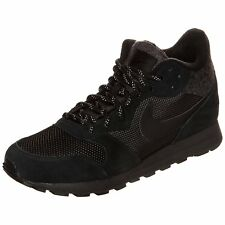 NIKE MD RUNNER 2 MID SIZE 14 MEN'S SNEAKER SHOES (807406 001)