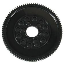 Kimbrough 149 Differential Gear 48p 90t