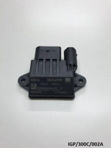 Glow Plug Control Module for Chrysler 300C 3.0CRD 2005-2010 BERU IGP/300C/002A