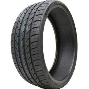 2 New Lexani Lx-twenty  - 305/30zr20 Tires 3053020 305 30 20