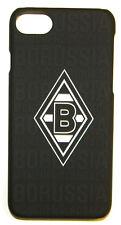 Borussia Mönchengladbach Club Bumper Schutz Schale Hülle Apple iPhone 6 6s 7 8