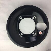 NOS Genuine GM Shield, prop shf park brk drum 15705690