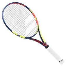 BABOLAT Pure Aero Garros GRIP 2 Raquette de tennis 2017