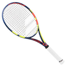BABOLAT Pure AERO French Open Racchetta Da Tennis Grip 3 2017