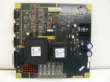 RACK POWER CONTROL BOARD 100-0396-00101