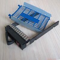 "3.5"" Hard Drive Tray Caddy for HP ML150G6 ML330G6 ML350G6 ML350G5 ML370 server"