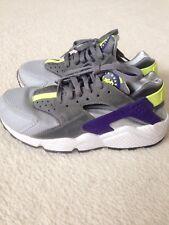 Nike Hurraches TRAINING TG UK 5.5