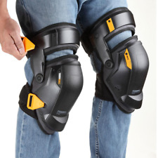Foam Knee Pads Professional Construction Flooring Gardening Work Safety