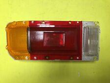 Toyota Corolla KE20 KE25 TE27 Rear Left Tail light Genuine NOS
