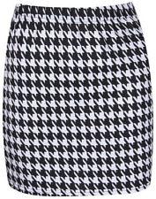 Unbranded Plus Size Above Knee, Mini Dresses